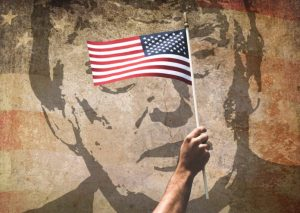 Trump: y sin embargo se mueve para 2020: Carlos Ramírez