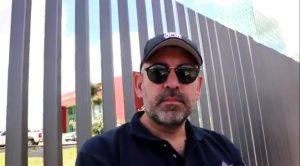 Los homicidios han ido en aumento en Oaxaca: Tuñón Jáuregui