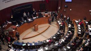 Acata Senado medidas de austeridad y frena regalazo a legisladores
