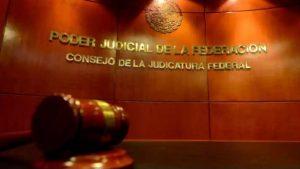 Detectan 14 parientes de magistrado laborando en juzgados y tribunales