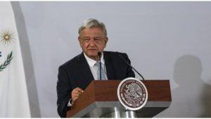Presentará AMLO este miércoles iniciativa de ley para cancelar la Reforma Educativa