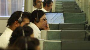¿Te vendieron una plaza? Gobierno creará el call center Cero en Conducta para reportar corrupción