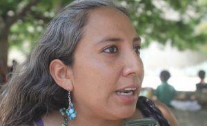 Vive Oaxaca un momento complicado aseguran