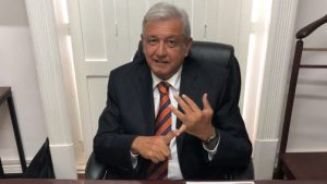 México: con AMLO, otro ciclo populista, no de izquierda: Carlos Ramírez