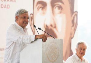 AMLO vs. Corte, gobernadores medios, empresarios, militares…: Carlos Ramírez