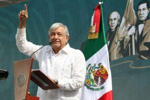 AMLO: presidencialismo de sistema priísta o absolutista/autoritario: Carlos Ramírez