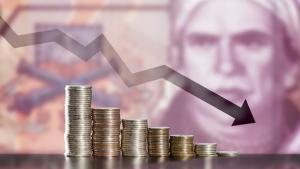 Piden Paquete Económico 2019 'realista' para evitar volatilidad