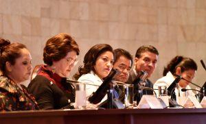 Advierten Diputados deficiencia de desarrollo rural y urbano en Oaxaca