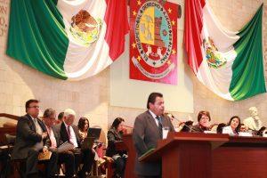 Destina Gobierno de Oaxaca más de cuatro mil MDPen 438 obras y acciones de infraestructura: SINFRA