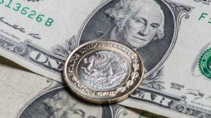 Precio del dólar hoy jueves 6 de diciembre de 2018