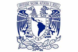 La UNAM en Oaxaca, una nueva raza cósmica: *Francisco Ángel Maldonado Martínez