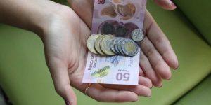 Coparmex pide transformar la Comisión de Salarios Mínimos