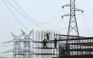 IP choca con el gobierno de AMLO por suspensión de subastas eléctricas