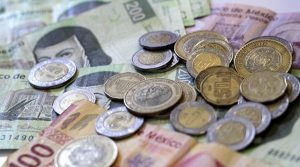 Aumento al salario mínimo es publicado en el Diario Oficial de la Federación
