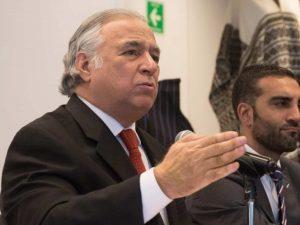 Sectur desaparece el Consejo de Promoción Turística de México