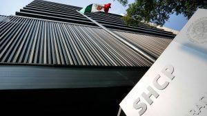 Inteligencia Financiera de SHCP presenta denuncia contra crimen organizado