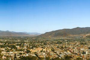 Eligen a Oaxaca como una de las  ciudades más acogedoras de México