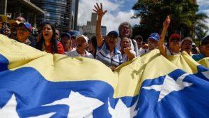 Dictadura o democracia: Luis Octavio Murat