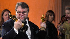 Mexicanos en el Oscar: Ismael Ortiz Romero Cuevas
