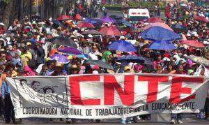 Disputa por la educación, la Nación y la República: Alfredo Martínez de Aguilar