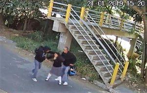 Exitoso inicio en combate al hampa, de Policía Municipal: Alfredo Martínez de Aguilar