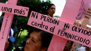 Avanza combate a femicidios, desafío de Rubén Vasconcelos: Alfredo Martínez de Aguilar