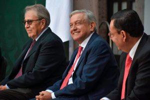 AMLO: qué quiere, qué no quiere; pero qué podrá y qué no podrá: Carlos Ramírez