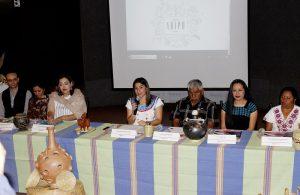 Presenta Instituto Oaxaqueño de las Artesanías tienda en línea Aripo