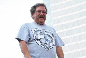Taibo II despedido de La Cultura en México por corriente y sectario: Carlos Ramírez