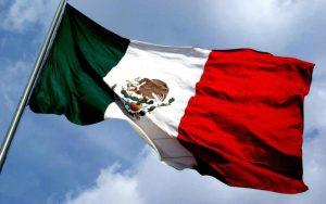 Una nueva ética pública para México:  Francisco Ángel Maldonado Martínez*