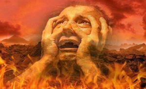 El infierno: Luis Murat