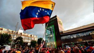 La crisis de Venezuela y la injustificada postura de México: *Francisco Ángel Maldonado Martínez