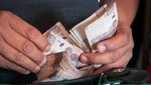 Incrementó 11% inversión de empresarios mexicanos en EU