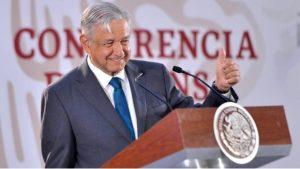 AMLO quiere una universidad para Badiraguato, la tierra que vio nacer al 'Chapo'