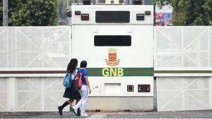 Piden diputadas a la SRE ayuda para sacar a mexicanos de Venezuela