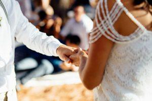 Matrimonio va a la baja; un 32% de la población es soltera
