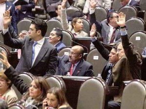 Oposición propone reemplazar al INEE; presentarán iniciativa en San Lázaro