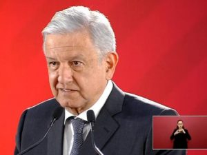 Ningún hogar pobre se quedará sin recibir apoyos de bienestar: López Obrador