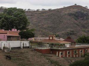 Hoy visitará López Obrador la cuna del 'Chapo'