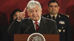 Empresarios sienten mayor incertidumbre con AMLO que con Peña Nieto: KPMG