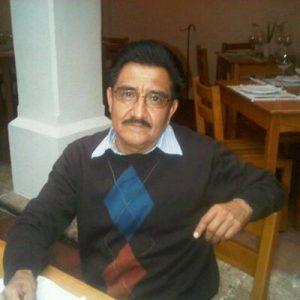 Oaxaca:  acomodos y reacomodos en Morena: Isidoro Yescas