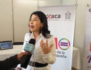 Vivir en pareja en Oaxaca se ha convertido en un hecho peligroso
