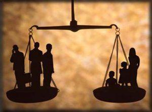El Estado de Derecho no es represión: Luis Octavio Murat