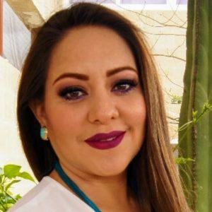Palabras más, palabras menos… Periodismo de verdad: Marlene Aldeco Reyes Retana.