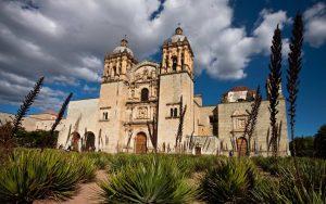 Histórico crecimiento económico de Oaxaca: *Francisco Ángel Maldonado Martínez