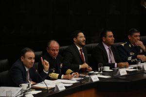 AMLO: estrategia de seguridad, la misma pero táctica diferente: Carlos Ramírez