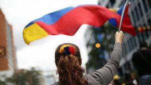 Las raíces de la tiranía en Venezuela: *Francisco Ángel Maldonado Mtz