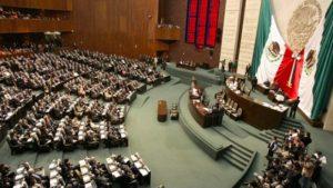 Reforma Educativa de Morena contiene 80% de la de Peña Nieto: PRI