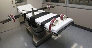 Se salvan 40 mexicanos de pena de muerte