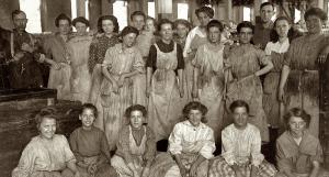 Día Internacional de la Mujer, dos lecciones en Quialana y Quiegolani: *Francisco Ángel Maldonado Martínez